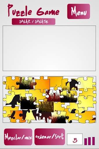 PuzzleGame Apk Download 2