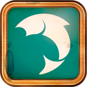 Boat Ramps icon