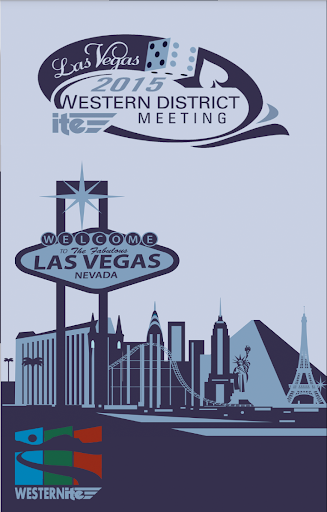 2015 WDITE Annual Meeting