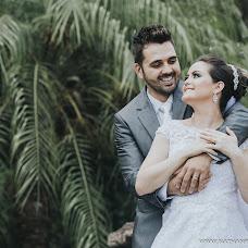 Fotógrafo de casamento Nathan Rodrigues (nathanrodrigues). Foto de 20.03.2017