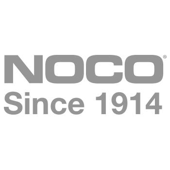 NOCO - bosters och laddare