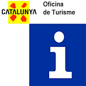 Guide of Catalonia.Tourist Of.