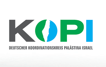 KoPI Logo.PNG