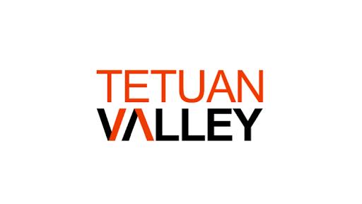 Tetuan Valley