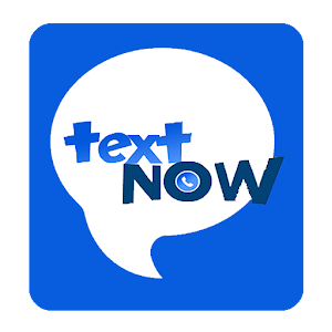 free chat and dating TextNow guide for PC
