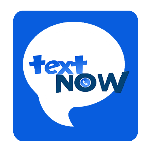 free chat and dating TextNow guide İndir (PC Windows