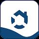 Download realtors - ریلتورز For PC Windows and Mac