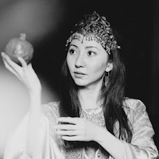 Wedding photographer Diana Ibragimova (dianacafard). Photo of 24.03.2013