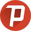 Psiphon APK Icon