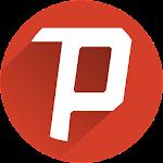 Psiphon 223