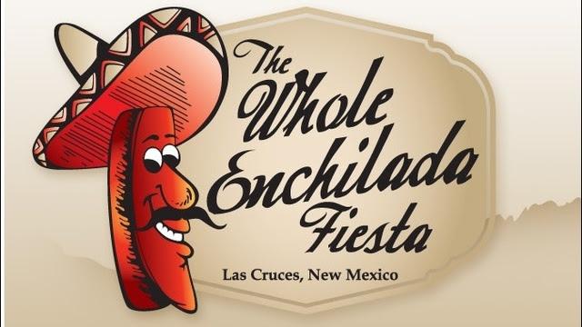 2016 Whole Enchilada tournament draws 265 teams!   www
