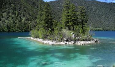 Photo: Muhteşem British Columbia böyle başladı.