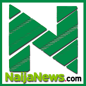 Naija News on NaijaNews.com