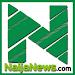 Naija News on NaijaNews.com icon