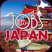 Jobs in Japan - Tokyo Jobs