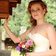 Wedding photographer Zhenya Motrya (motrya). Photo of 16.12.2014