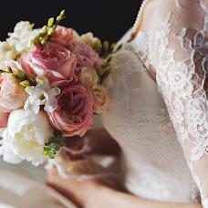 Wedding photographer Natasha Fedorova (fevana). Photo of 30.06.2014