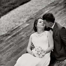 Wedding photographer Pawel Kostka (kostka). Photo of 11.07.2017