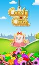 Candy Crush Saga screenshot - 5