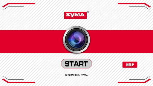 SYMA GO+ 1.0.8-build20191017 screenshots 1