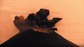 The Deadliest Volcano thumbnail