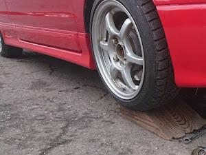 アルトワークス HB21S RS/Z  4WDのランプのカスタム事例画像 夕陽野郎さんの2018年12月24日20:29の投稿