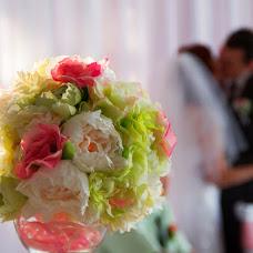 Wedding photographer Yuriy Levitan (Asonov). Photo of 24.11.2012