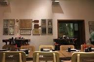 Shizusan Shophouse & Bar photo 1
