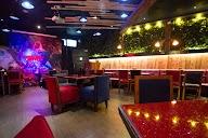 Trap Lounge photo 10