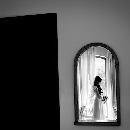 Wedding photographer Paula suzana Voinea (suzana29). Photo of 22.02.2018