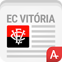 Notícias do EC Vitória icon