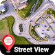 Live Street View 360 – Satellite View, Earth Map Download on Windows