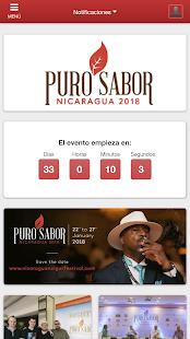 PUROSABOR2018 - náhled