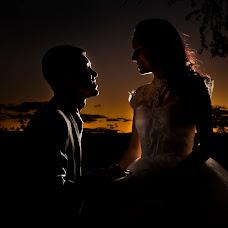 Wedding photographer adriano nascimento (adrianonascimen). Photo of 10.08.2016