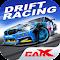 دانلود بازی CarX Drift Racing