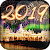 New Year Live Wallpaper 2019 file APK for Gaming PC/PS3/PS4 Smart TV