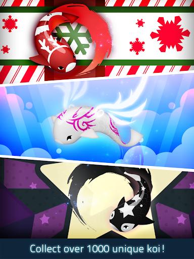 Zen Koi apkpoly screenshots 18