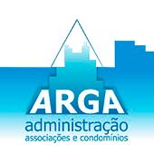 Tải Game ARGA Condomínios