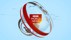 World Features thumbnail