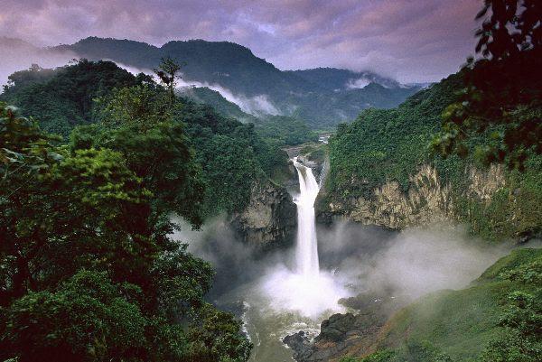 yasuni-parque-nacional