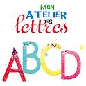 Mon école des Lettres