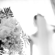 Wedding photographer Antonio Pereira (AntonioPereira). Photo of 28.01.2019