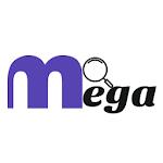Mega Search 1.1