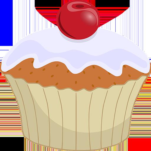 Homemade Cake 遊戲 App LOGO-硬是要APP