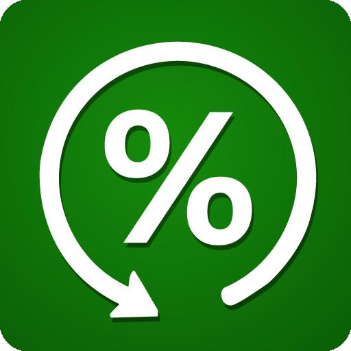Кредитный калькулятор 財經 App LOGO-APP試玩