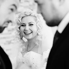 Wedding photographer Dmitriy Chasovitin (dvc19). Photo of 14.02.2015