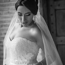 Esküvői fotós Cristian Stoica (stoica). Készítés ideje: 30.08.2017