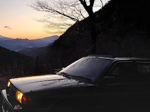 サニー FB12 1988年 トラッドサニー  スーパーサルーンE           のカスタム事例画像 neko9981さんの2020年03月05日22:48の投稿