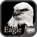 Eagle Wallpaper&icon icon