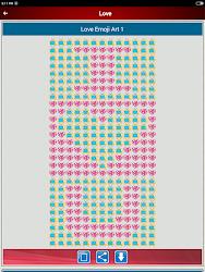Emoji copy paste art  💋 Sparkle Emoji Art Copy & Paste  2019-06-26